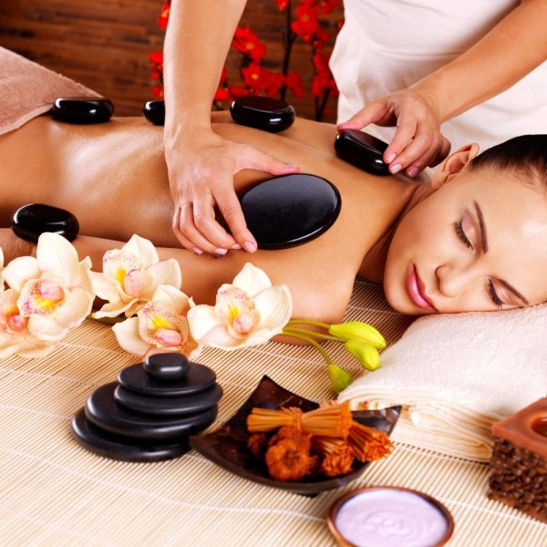 hot-stone-massage-diploma-course-p176-426_zoom